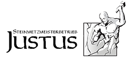 Wilhelm Justus Steinmetzmeisterbetrieb Regensburg Steinbildhauermeister